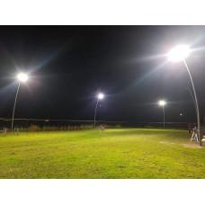 Led verlichting voor terreinen Lamp 300 watt