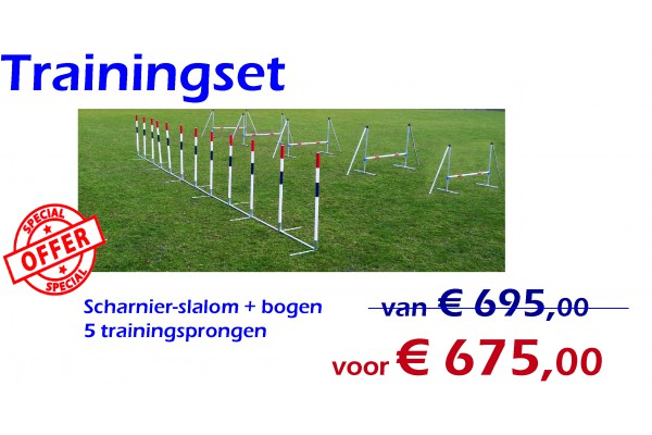 trainingset